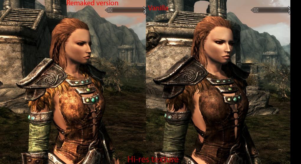 The Elder Scrolls 5: Skyrim - Schönere Nächte mit ENB-Mod