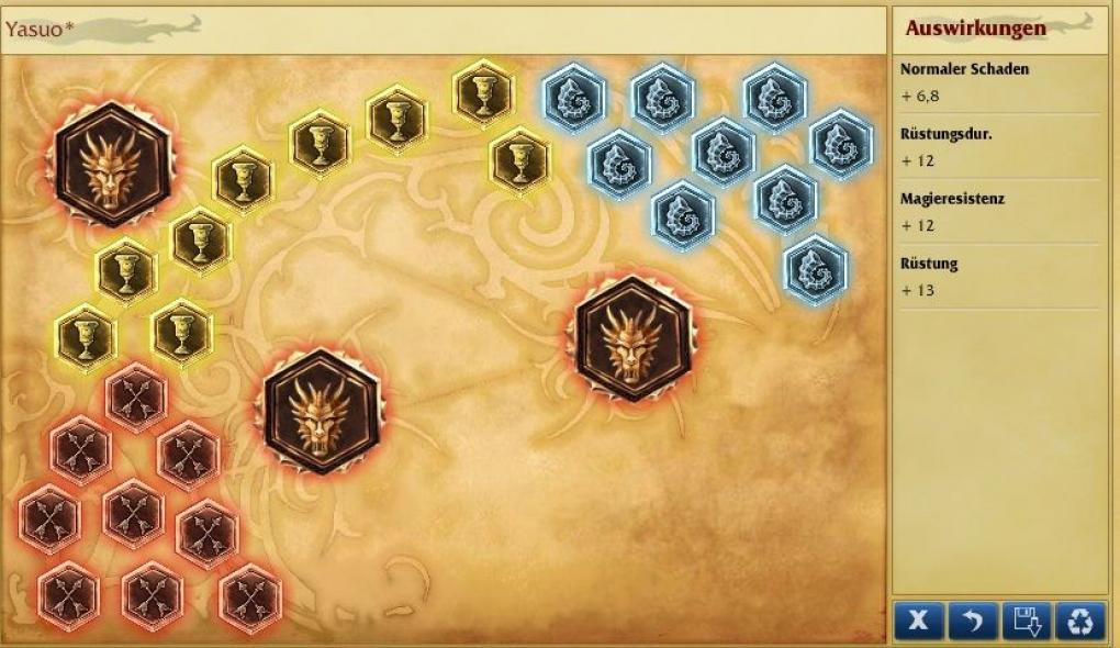 League Of Legends Champion Guide Zu Yasuo Auf Der Mid Lane
