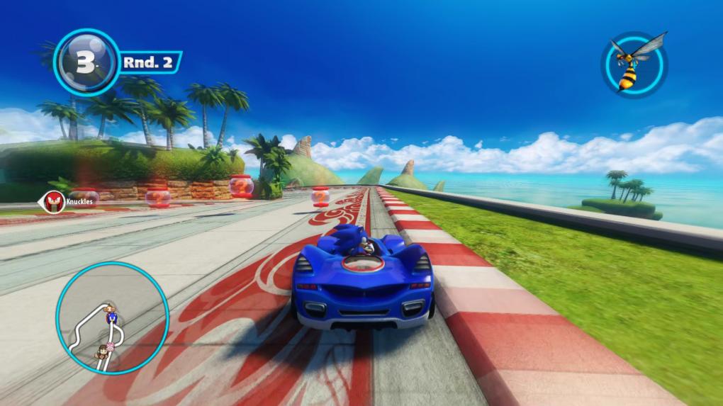 Nvidia Shield: So gut spielen sich Marvel Heroes und Co  im