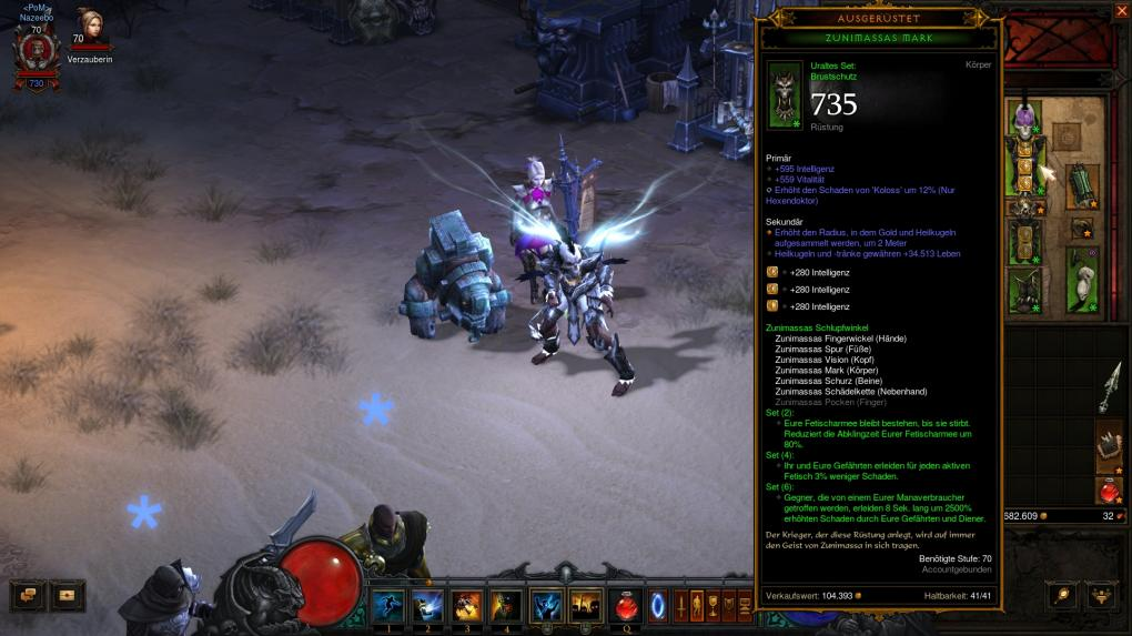 sale retailer e05ea 6cc48 diablo 3 primal ancient items 03-buffed.jpg