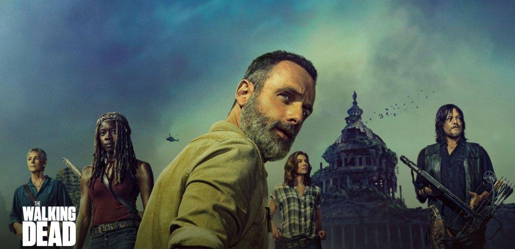 Die Besten Serien Von Netflix Amazon Co Welche Serie