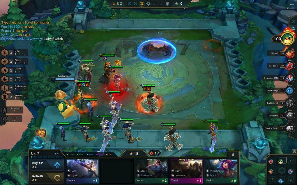 Teamfight-Tactics-01-buffed.jpg