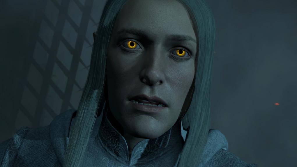 Der Herr Der Ringe Elrond Galadriel Und Sauron In Amazon Serie Dabei