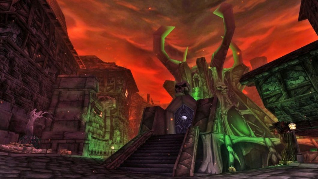 WoW: Haustierkampf-Guide - Alle Tages-Quests und Haustier-Level