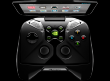 Nvidia: Nvidia stellt Streaming-System vor - mobile Konsole Shield angekündigt
