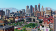 Sim City: Offline-Modus in Update 10