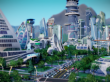 Sim City: Offline-Modus in der entscheidenden Test-Phase