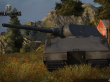World of Tanks: Aktueller Supertest verbessert Maus-Panzer