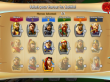 Age of Empires: Castle Siege - kostenlos für Windows 8 und Windows Phone
