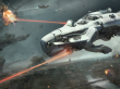 Dreadnought: Massive Raumschiff-Schlachten in Gameplay-Videos aus der Beta