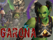 /screenshots/110x83/2015/01/garona_header-buffed_b2teaser_43.png