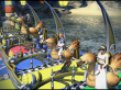 /screenshots/110x83/2015/02/Final_Fantasy_XIV_Gold_Saucer___7_-buffed_b2teaser_43.png