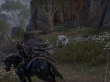 /screenshots/110x83/2015/03/TESO_buffed_1-buffed_b2teaser_43.png