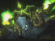 /screenshots/110x83/2015/07/archimonde_tod-buffed_b2teaser_43.png