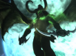 /screenshots/110x83/2015/07/illidan-buffed_b2teaser_43.png