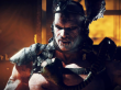 Mad Max: Brachialer Launch-Trailer