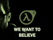 Steam: Fans nutzen Steam Awards, um Half-Life 3 zu fordern
