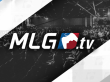 Activision Blizzard: ABMN stellt das Enhanced Viewing Experience für MLG.tv vor