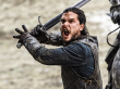 Game of Thrones: Riesige Infografik zu allen Toden von Staffel 1 bis Staffel 6!