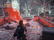 The Division: Tod durch Supply-Drop - im wahrsten Sinne des Wortes