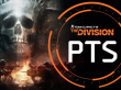 The Division: Update 1.6.1 Testserver starten am 21.04. - Patch erscheint im Mai
