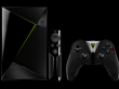 Nvidia Shield: So gut spielen sich Marvel Heroes und Co. im Geforce-Now-Stream
