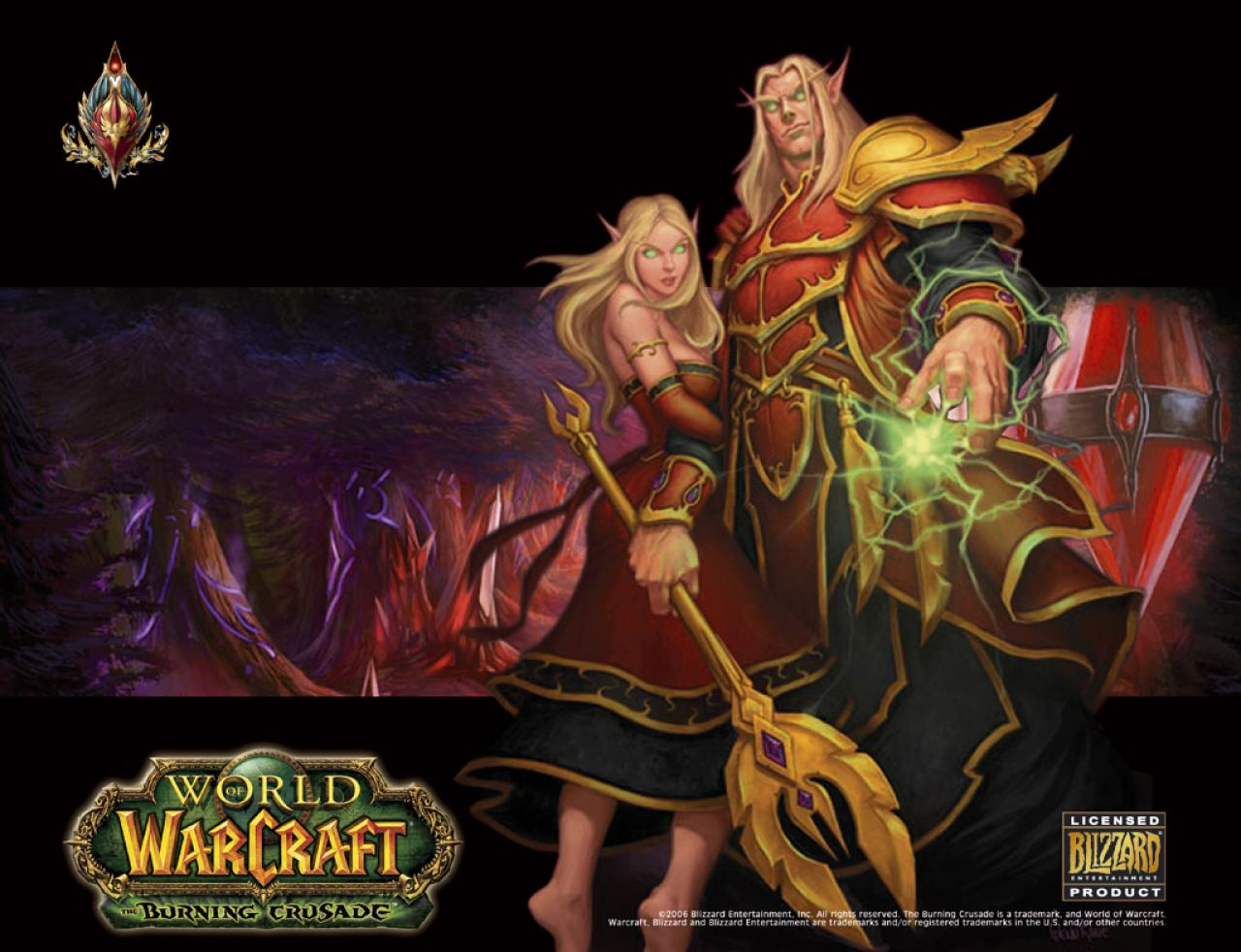 World of warcraft blutelfe nackt hentia tube
