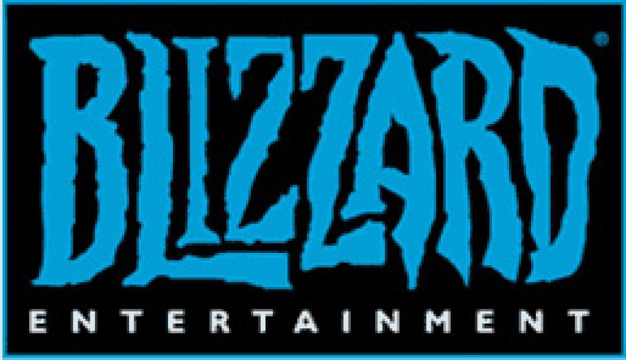 marketing analysis blizzard entertainment