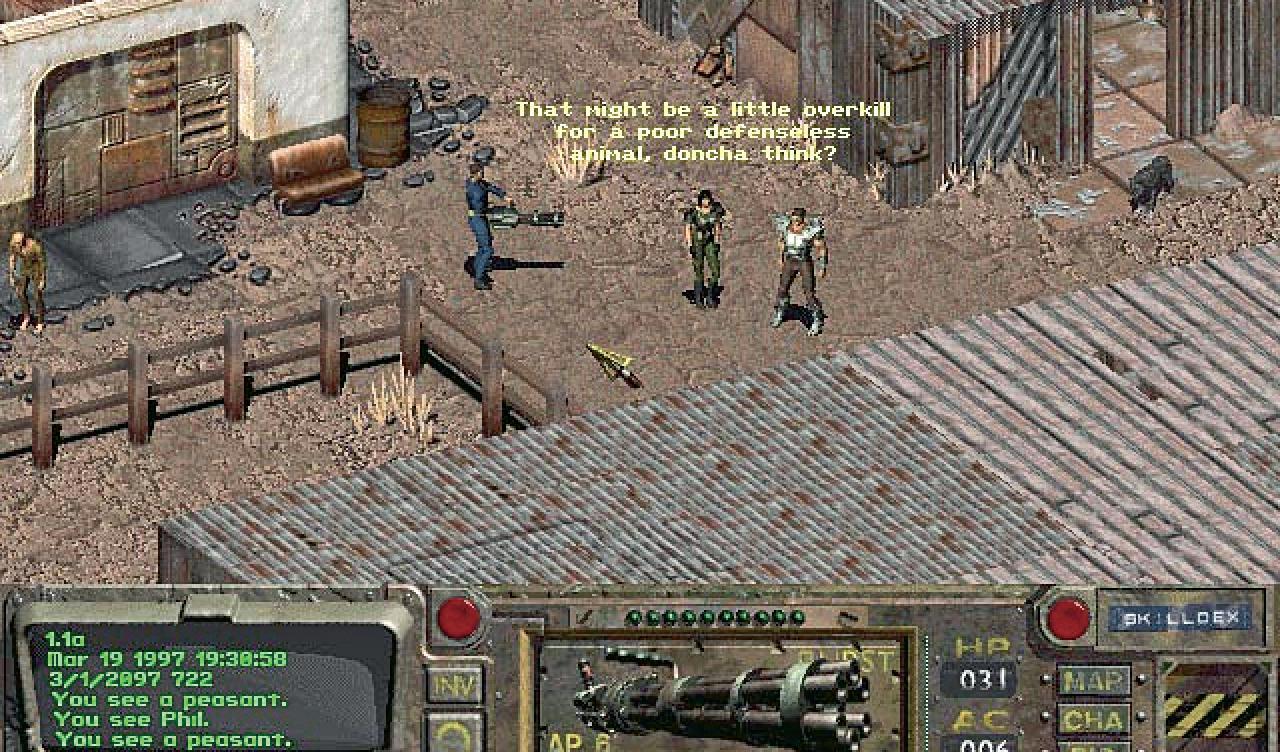 http://www.buffed.de/screenshots/1280x1024/2010/01/fallout_3.jpg