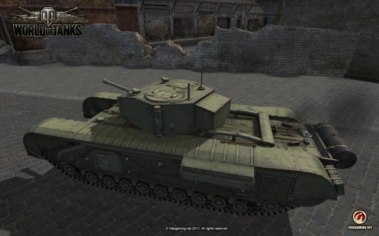 скачать чит на танки онлайн cheat crystal v40