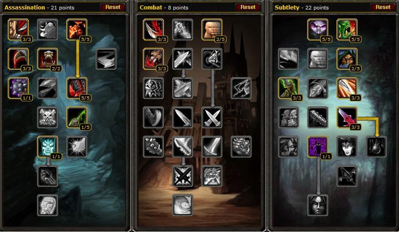 Guild Wars  Warrior Banner Builds