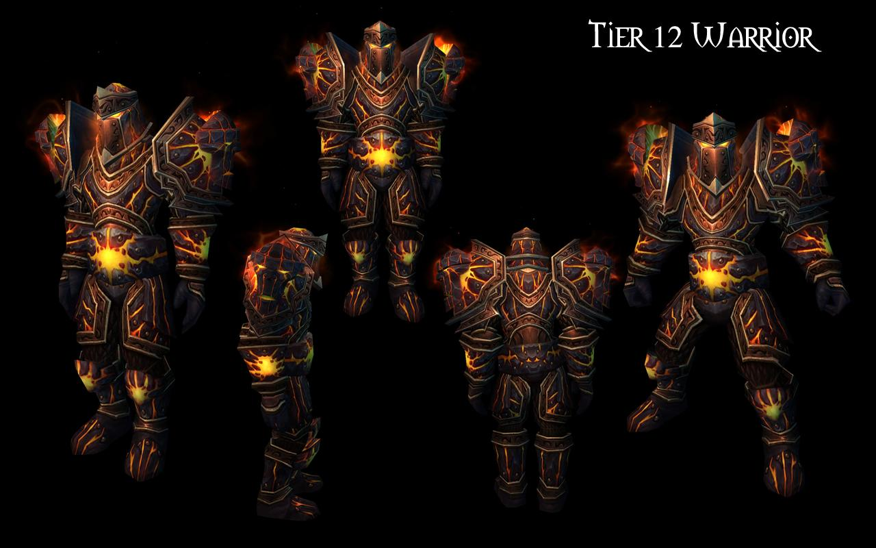 Wow cataclysm patch 403 download