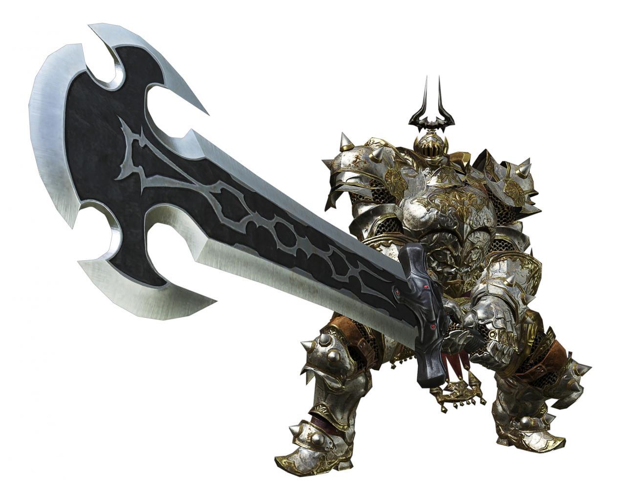 Final-Fantasy-14_Artworks-Monster_09.jpg