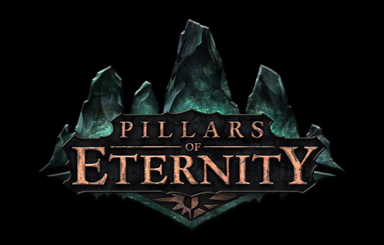 Pillars-of-Eternity-gamezone Pillars of Eternity Pre-Orders Now Available