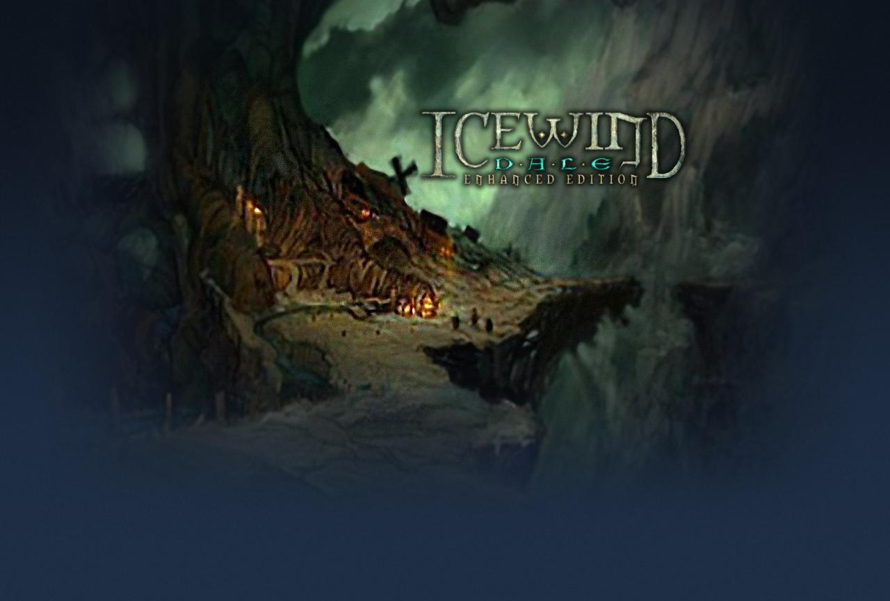 Icewind_Dale-pc-games.jpg