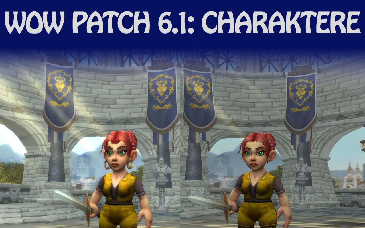 Notes de patch 55 League of Legends