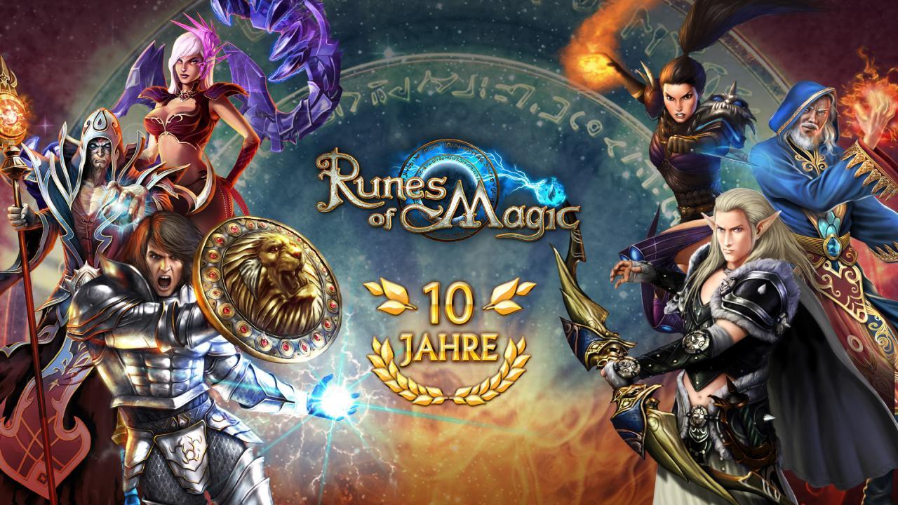 https://www.buffed.de/screenshots/1280x1024/2019/03/Runes-of-Magic-10-Jahre-buffed.jpg