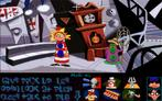 Day of the Tentacle bekommt eine Special Edition! (1)