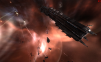 Screenshots aus EVE Online. (9)