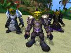 World of Warcraft - Ausblick 2010