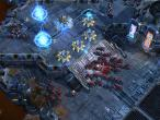 Starcraft 2: Wings of Liberty (8)