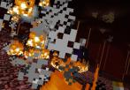 Minecraft: Halloween-Update