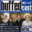 buffedCast 221