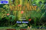 Secret of Mana (iPhone) (5)