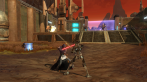 Star Wars: The Old Republic - Flashpoint (3)