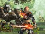 ARGO Online: In der Closed Beta starten die ersten PvP-Events  (1)