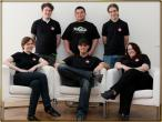 Runes of Magic: Das Team der Community-Manager stellt sich vor. (9)