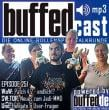 buffedCast 251