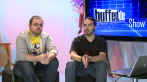 In der buffedShow 248 seht Ihr World of Warcraft, Rift, Star Wars: The Old Republic und Guild Wars 2
