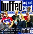 buffedCast Episode 268